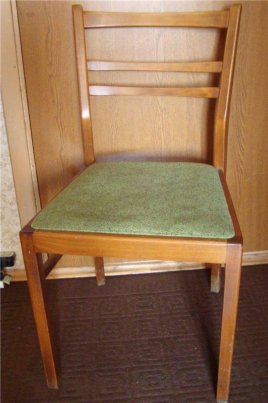 стул, старение мебели, стул для реставрации, отдам даром, отдам, декорирование мебели, старая мебель, старые стулья