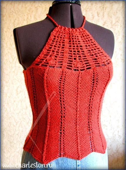 Вязанное платье интернет магазин из турции