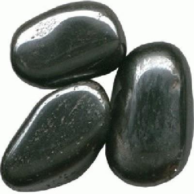 бирюза, полудрагоценные камни
