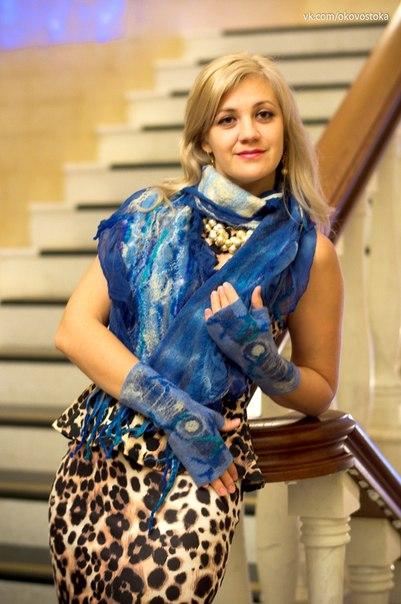 как продавать, весенние шарфики, дальний восток