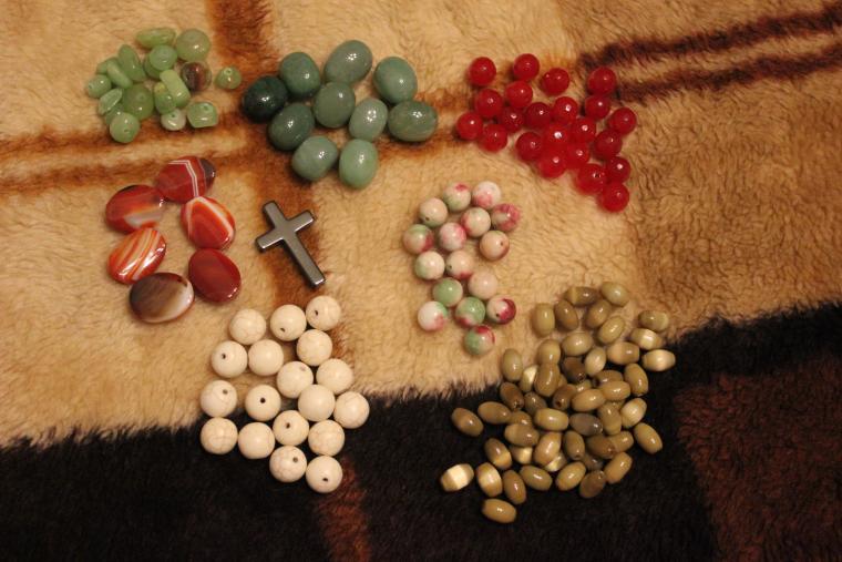 аукцион, аукцион сегодня, аукцион с нуля, аукционы, материалы для творчества, натуральные камни, камни для украшений, камни, камни натуральные