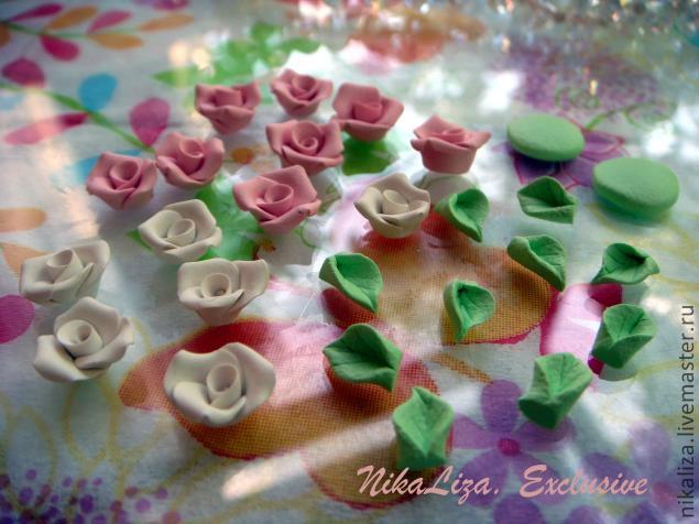 http://cs3.livemaster.ru/zhurnalfoto/a/4/d/120906150546.jpg