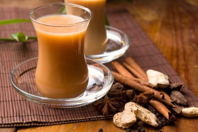 индия, индийская культура, аюрведа, восток, восточный стиль, осень, для тепла, азия, восточные традиции, чай, восточное чаепитие, чайная церемония