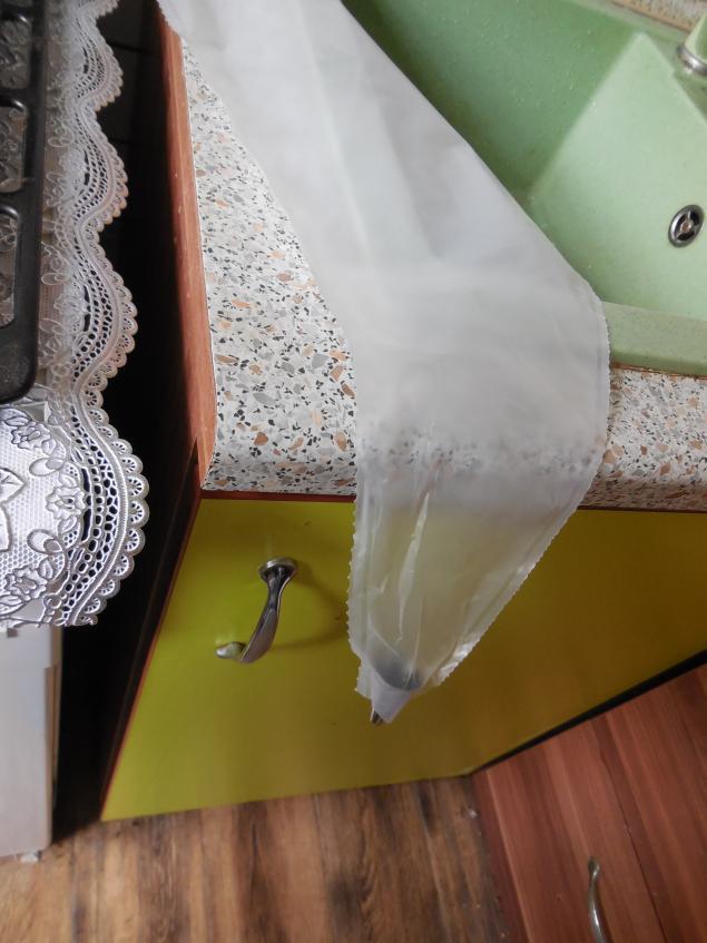 пряники, украшение стола