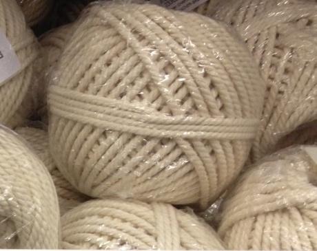 macrame, плетеная сумка, космополитан, тренд, модные вместе, экосумка, хлопковый шнур
