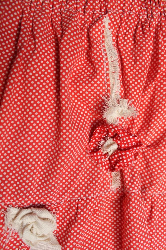 юбка, аксессуары в одежде, летняя юбка