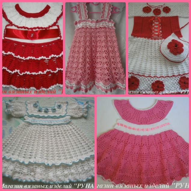 детские платья, подарок, платье для фотосессии