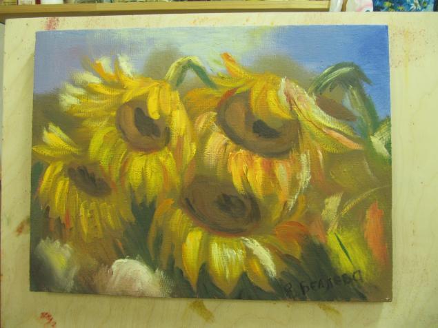 художественная школа, обучение рисунку