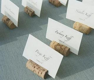 Поделки из винных пробок, фото.