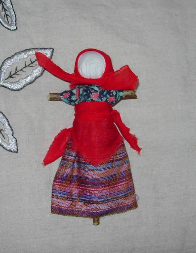 мк по народной кукле, традиционная кукла, народная кукла, регулярные занятия, занятия по кукле, занятия в беляево, занятия в юзао, кукла зольная, кукла карельская, карелия, карельская зольная