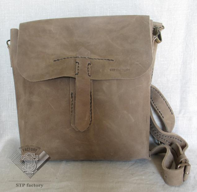 акция, акция магазина, скидка, скидка на сумку, сумка, сумка кожаная, сумка из кожи, натуральная кожа