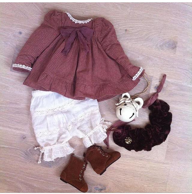 одежда для кукол, мишки тедди, шием одежду мишкам