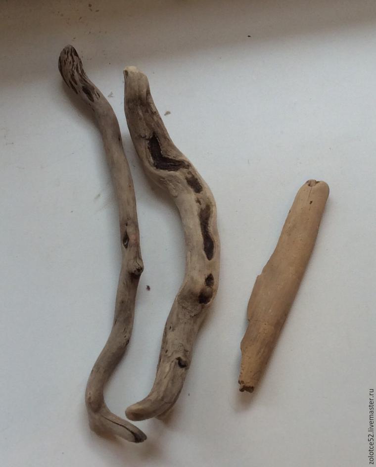 Сувенир из Греции своими руками, фото № 9