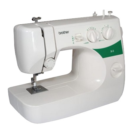 швейная машинка, помогите, помощь, вопрос