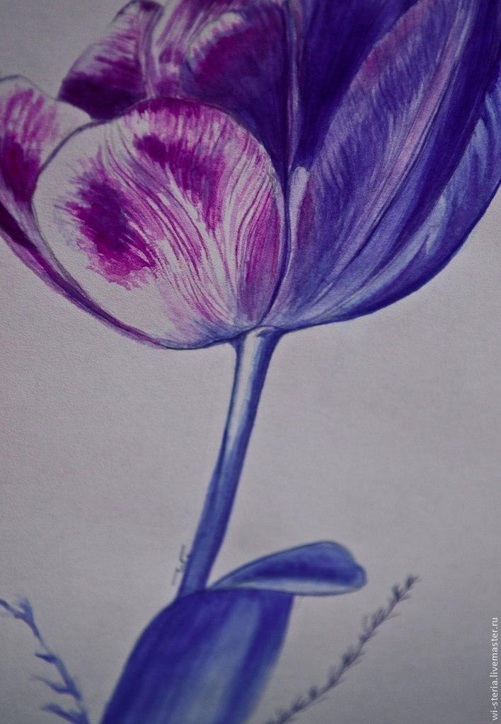 подарок к 8 марта, цветы