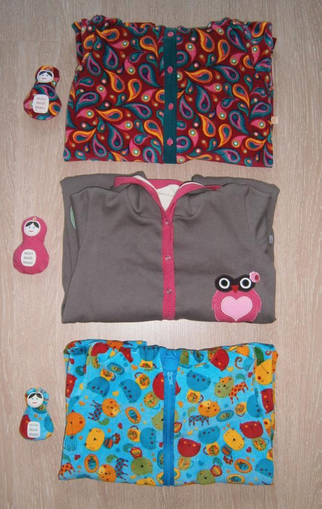комбинезон, для девочки, для новорожденных, хлопок, аппликация, пошив