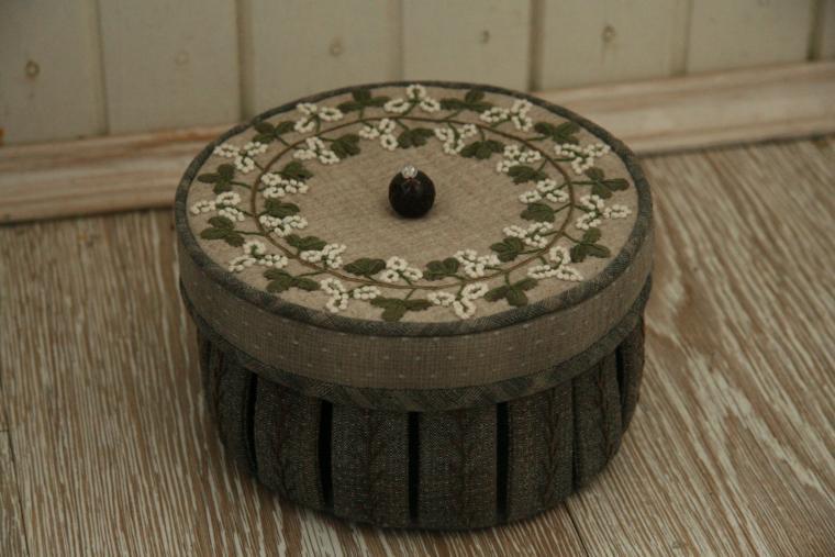 японский пэчворк, лоскутное шитье