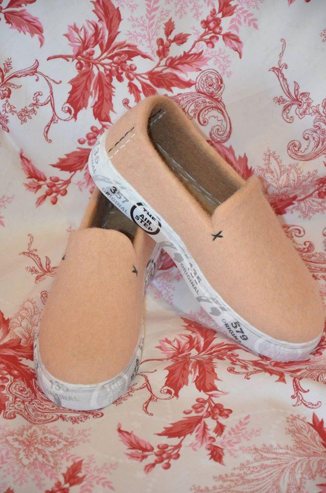 100% шерсть, валяная обувь, обучение валянию, мастер-класс, валенки