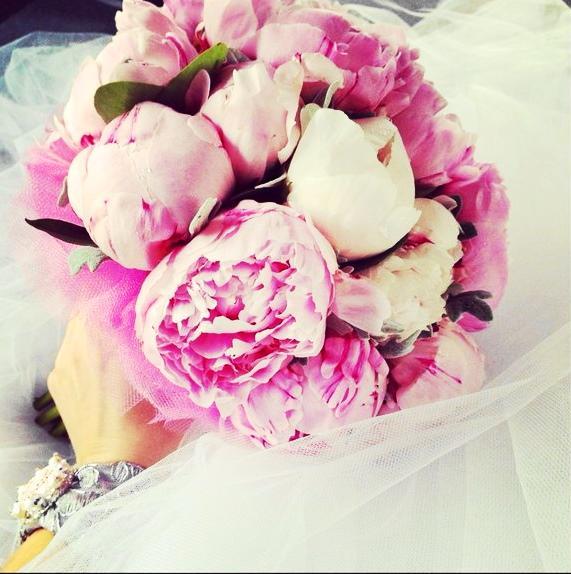свадебный комплект, аксессуары для невесты
