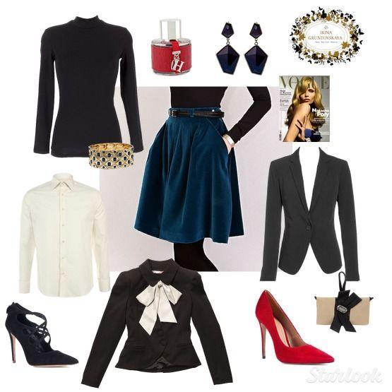 бархат, юбка, тренд, весна, дизайнерская одежда