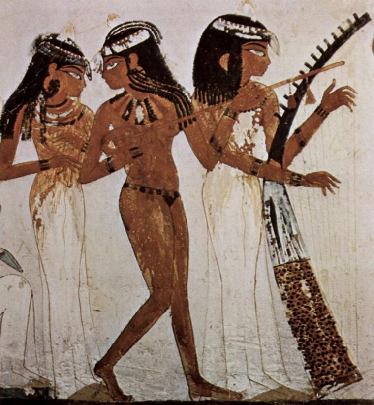бусы для талии, африка, этнические бусы, чувственность, обереги, waist beads, ада саргатис, африканские бусы, tribal, бусы из бисера