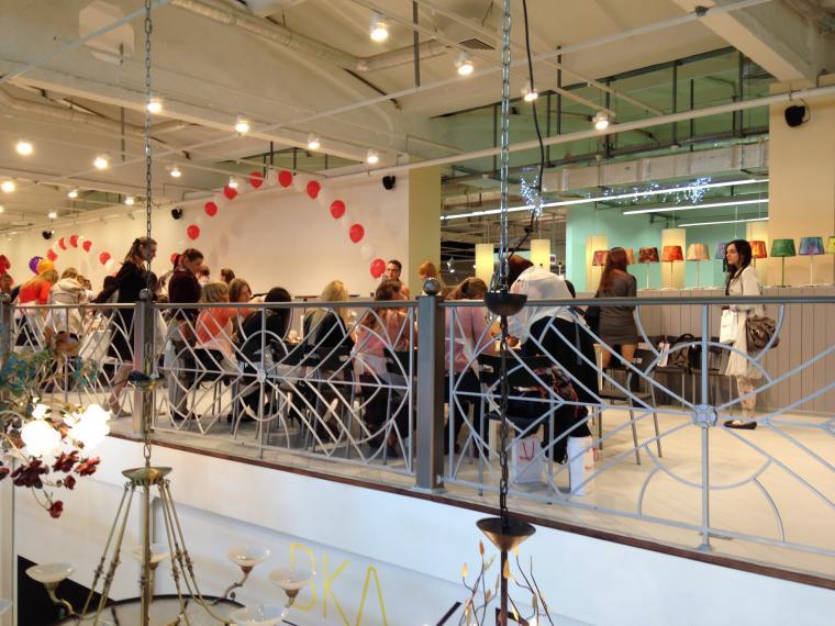 выставка, ярмарка мастеров, предметы интерьера, декупаж, декоративные подушки, керамика
