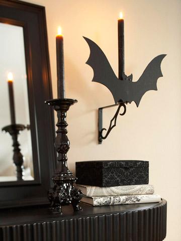 Идеи для Хэллоуина, фото № 18