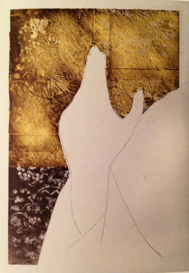 Гентский алтарь: как создавался шедевр. Часть II, фото № 5