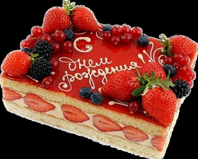 http://cs3.livemaster.ru/zhurnalfoto/a/8/5/141226234639.png