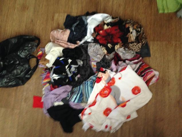 отдам даром, отдам, обрезки, осень 2013, ткани, ткани для пэчворка, ткани для рукоделия