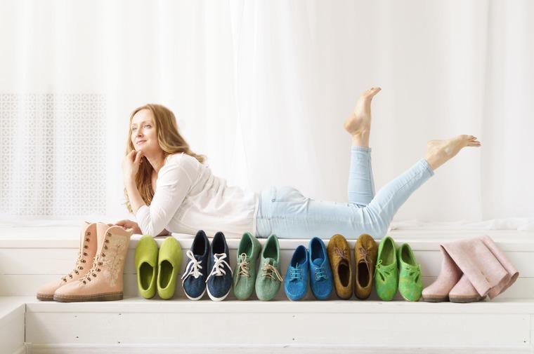 новая коллекция, ботинки, пальто, жилеты