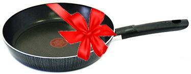 новый год 2014, подарки, к новому году, чудо, hand-made