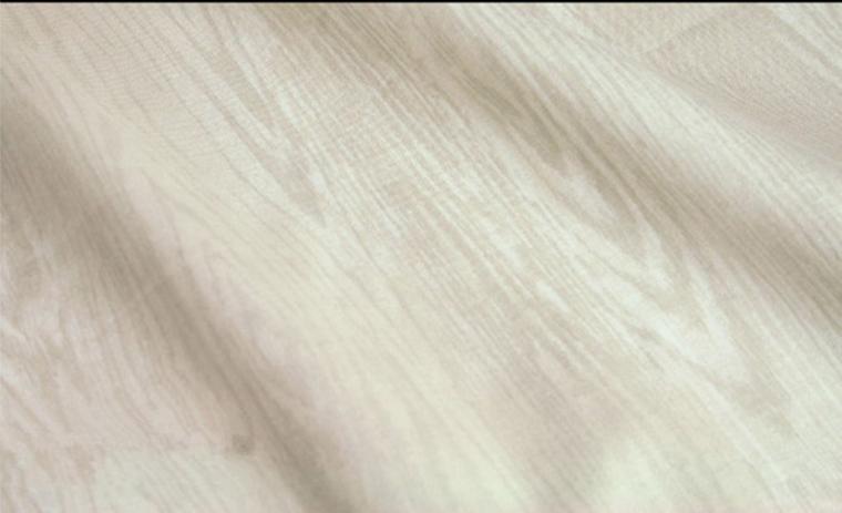 Коллекция тканей Йоко Саито и ее новинки., фото № 40