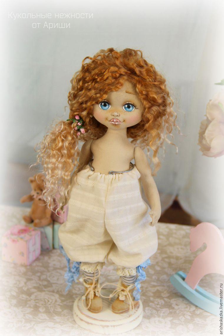 Мастер класс кукла из бумаги с выкройками фото 28