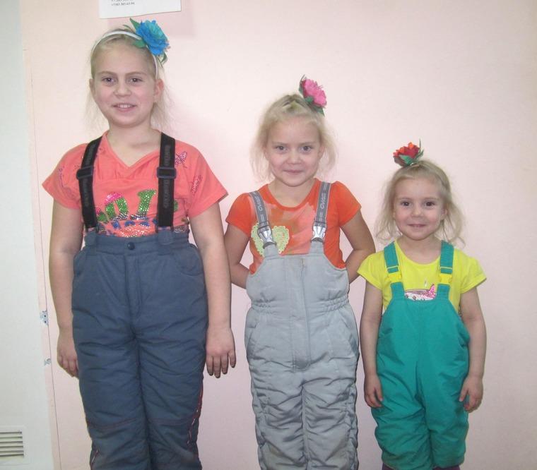 мастер-класс, пион из фоамирана, делаем пионы с детьми