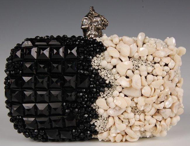 多样性的个性绣包包(第三部分) - maomao - 我随心动