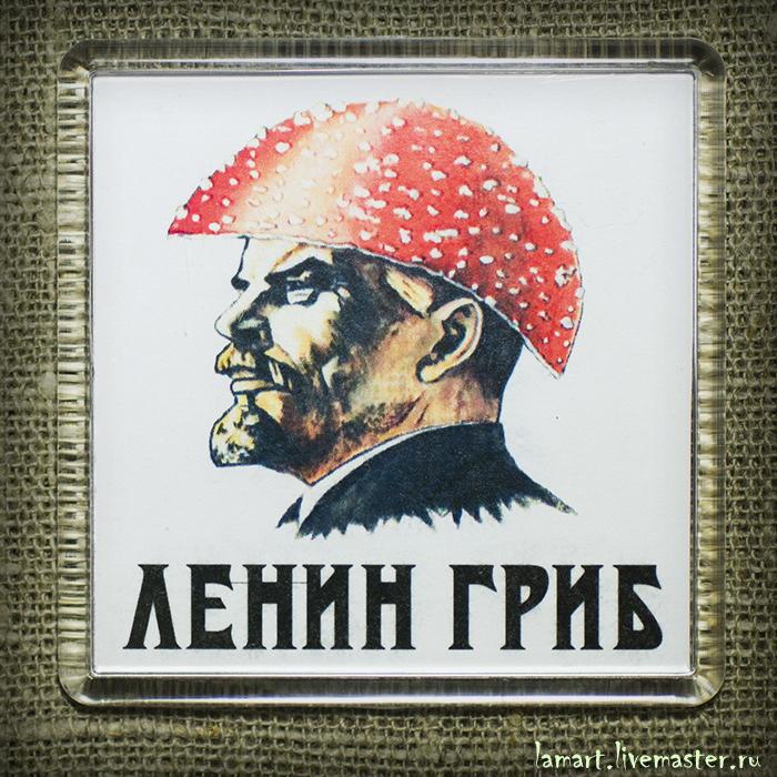 https://cs3.livemaster.ru/zhurnalfoto/a/9/4/160204022744a94e3b14636f4f3b11c643288119d5d4.jpeg