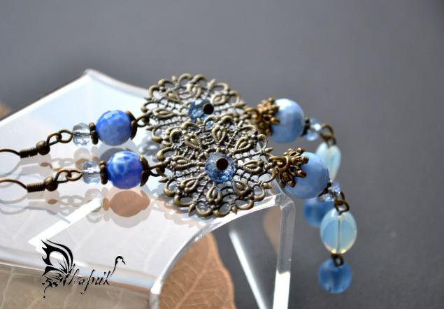 сборка украшений, браслет, металлическая фурнитура, красиво