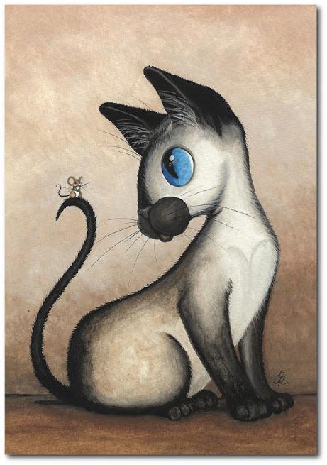 munchkin kitten information