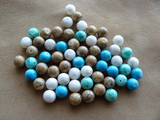 фурнитура, поделочные камни