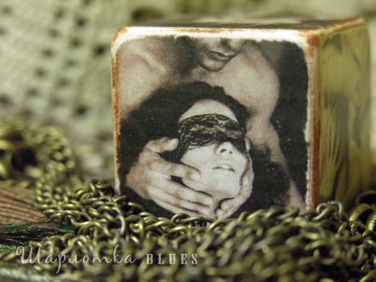 кубик эротический, розыгрыш подарков