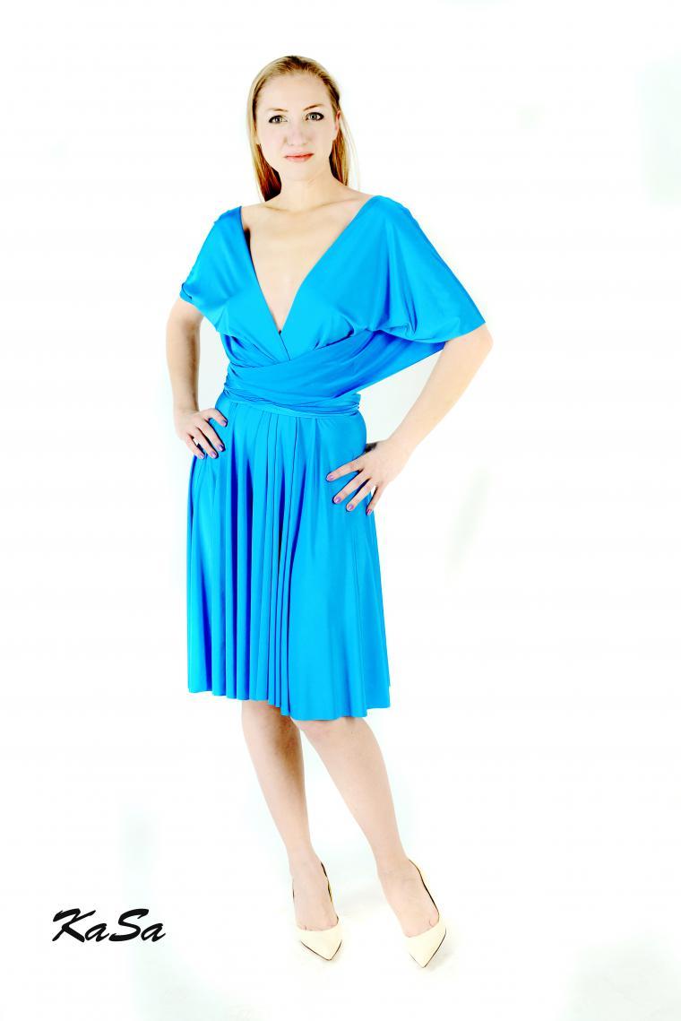 платье, акция магазина, купить недорого, короткое платье, вечерние платья