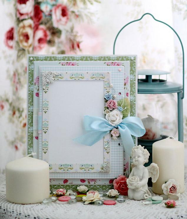 что подарить на свадьбу, рамка для фото
