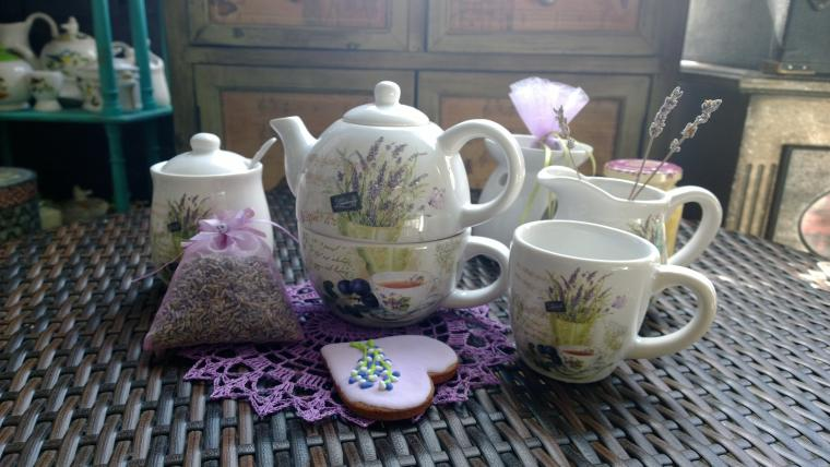 лаванда, букет, лавандовый, сухоцвет, ароматизатор, кулинария, чай, травы, чай лавандовый, чай с лавандой