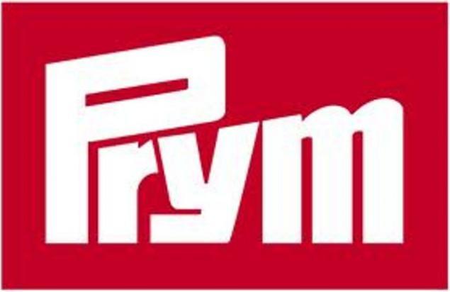 prym, инструменты для глажки, утюг, глажка, инструменты для шитья