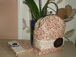 конфетка розыгрыш, подарок, набор, софтбук