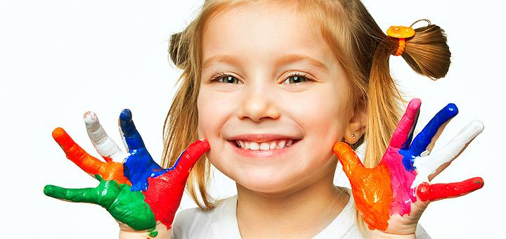 мастер-класс, мастер-классы, мастер класс, масло, масляная живопись, масляные краски, холст масло, холст, дети, мастер-класс для детей