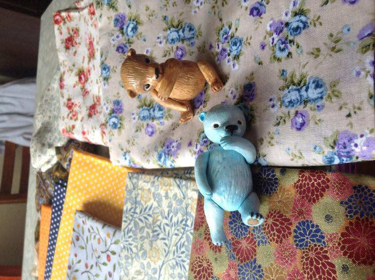 мишка, купить мишку
