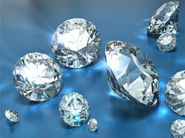 Как отличить натуральные камни от подделок, фото № 5