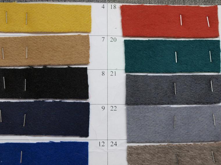 пальто, пальтовая ткань